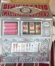 Puritan_Confection_Vendor_Trade_Stimulator_1928