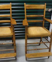 antique-billiard-saloon-chairs