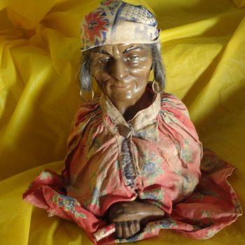 grandma-fortune-teller-solar-horoscope-forecast-gypsy